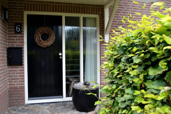 Gastouder Zwolle